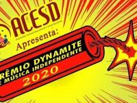 """O programa Brasil Novos Sons concorre na categoria de """"Melhor Programa de Rádio ou Emissora"""". A premiação acontecerá através de votação popular que se encerra no dia 30 de setembro (Foto: Divulgação)"""