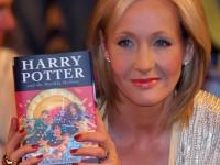 A saga Harry Potter é a série literária mais vendida da história e as adaptações dos livros estão na lista de filmes de maior bilheteria (Foto: Divulgação)
