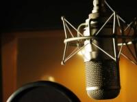 Confira os destaques do setor de  radiojornalismo da Universitária FM (Foto: Reprodução/Internet)