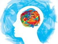 A Revista da Educação trouxe um debate sobre saúde mental na mídia, saúde mental dos universitários e fatos importantes sobre depressão e ansiedade (Foto: Reprodução/Internet)