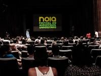 A 19ª edição do Festival NOIA recebeu inscrição de 244 projetos de todo o Brasil (Foto: Divulgação)