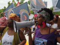 Confira a programação especial da Rádio Universitária FM em celebração ao dia da Consciência Negra (Foto: Tiago Zenero/PNUD Brasil)