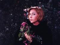 Clarice Lispector é considerada uma das mais importantes escritoras brasileiras do século XX (Foto: Madalena Schwartz/Acervo Instituto Moreira Salles)