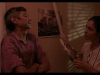 """O filme """"Pajeú"""" (Dir: Pedro Diógenes) é um dos quatro longas que disputam  a categoria de longa-metragem na  Mostra Olhar do Ceará (Foto: Divulgação)"""