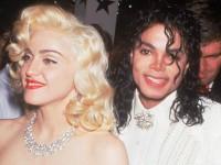 Madonna e Michael Jackson são dois nomes importantes do Pop. Eles influenciaram outros artistas na forma de fazer apresentações ao vivo e na gravação de videoclipes  (Foto: Reprodução/Internet)