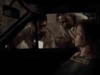 """O filme """"A Morte Habita à Noite"""", do diretor pernambucano Eduardo Mororó, abre a Mostra  Competitiva de Longa-Metragem (Foto: Divulgação)"""
