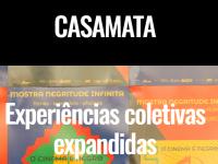 A Plataforma Casamata aglutina as produções culturais emergentes em Fortaleza. São manifestações artísticas que abordam questões como raça, gênero e territorialidade. (Foto: Reprodução)