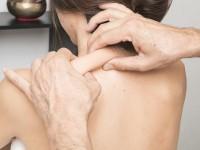 Neste ano, o Google registrou recorde de buscas no Brasil pelo termo dor nas costas. (Foto: Divulgação)