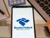 A entrega da declaração do Imposto de Renda 2021 começou no dia 1º de março e segue até o dia 30 de abril (Foto: Agência Brasil)