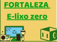 Apenas 3% do resíduo sólido produzido no Brasil têm o encaminhamento correto (Foto: Instagram Robótica Sustentável)