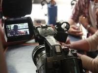 Podem participar profissionais residentes no Ceará ou interessados em atuar no mercado audiovisual (Foto: Reprodução/Internet)