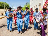 A Lei Aldir Blanc destinou em caráter emergencial R$ 3 bilhões ao setor cultural. Para o Ceará, foi destinado o montante R$ 138 milhões (Foto: Ribamar Neto)