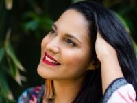 """Haydée Milanès é filha da importante figura de """"Nueva Trova"""", Pablo Milanés (Foto: Reprodução/Internet)"""