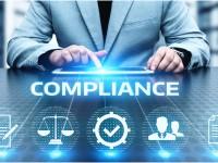 """O termo compliance tem origem no verbo em inglês """"to comply"""", que significa agir de acordo com uma regra, uma instrução interna, um comando ou um pedido (Foto: Reproduç]ao/Internet)"""
