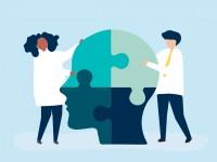 Segundo o médico psiquiatra Fabio Gomes de Matos, o impacto que a pandemia produz na saúde mental é devastador (Foto: Reprodução/Internet)