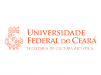 A mostra virtual Nosso Palco é uma realização da Secretaria de Cultura Artística da UFC (Imagem: Reprodução/Internet)