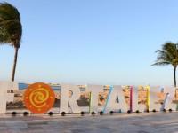 Em 2021, Fortaleza comemora 295 anos de fundação (Foto: Reprodução/PMF)