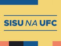 Imagem: Reprodução/UFC