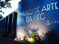 Inaugurado em 25 de junho de 1961, o Museu de Arte da UFC (MAUC) preserva e difunde a cultura artística, atuando como uma ponte entre a obra de arte e o público (Foto: Reprodução/Internet)