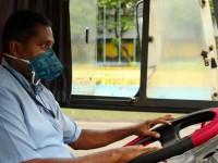 O Sindicato dos motoristas está mobilizado visando cobrar das autoridades várias demandas, entre elas o aumento da frota pelo sindiônibus (Reprodução/Internet)