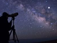 Foi por causa da observação astronômica, por exemplo, que temos hoje os nossos calendários, as nossas estações do ano estabelecidas e os navegadores podem se localizar (Imagem: Reprodução/Internet)