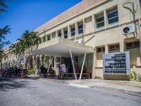 Nos últimos 12 anos, o Hospital Universitário Walter Cantídio realizou 582 transplantes de medula óssea (Foto: Nah Jereissati)