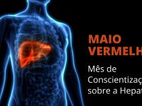 No Brasil, os testes rápidos para os tipos de Hepatites B e C estão disponíveis nos serviços públicos de saúde (Foto: Reprodução/Internet)