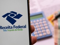 AReceita já liberouaconsultaao1º lotede restituições do Imposto de Renda de 2021. O pagamento deve acontecer no dia 31 de maio (Foto: Reprodução/Internet)