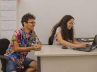 O projeto Bússola Cultural está aberto para toda a classe artística de Fortaleza (Foto: Reprodução/Internet)