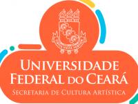 Em abril, a Secult-Arte e os demais equipamentos apresentaram à Reitoria da UFC a Proposta Institucional para uma Política Artística e Cultural Integrada na Universidade (Foto: Reprodução/Internet)