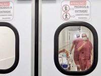 De acordo com a presidente do Coren Ceará, a fixação da jornada de trabalho é uma pauta antiga sustentada por órgãos internacionais como a OMS e a Organização Pan-Americana da Saúde (Foto: Reprodução/Internet)