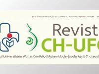 Os artigos devem ser enviados para o email comunicacao.huwc@ebserh.gov.br (Foto: Divulgação)