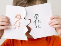 A lei de alienação parental guarda pertinência tanto com o Direito de Família como com o Direito da Criança e do Adolescente (Foto: Reprodução/Internet)