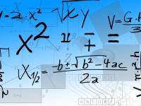 As inscrições para a IV Escola de Física Teórica do Ceará podem ser realizadas através de link disponível no Portal da UFC (Foto: Reprodução/Internet)