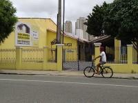 Para prestigiar as atividades de comemoração dos 50 anos da Casa Amarela Eusélio Oliveira, é só acompanhar o site caeo.ufc.br e o perfil @casaamarelaufc no Facebook e no Instagram (Foto: Reprodução/Internet)
