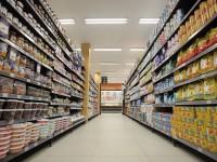 Aplicativo busca tornar mais ágil a ida ao supermercado, além de destacar promoções (Foto: Prefeitura de Fortaleza)