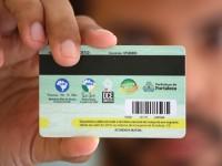 Documento pode ser solicitado de forma virtual, ou nos postos de atendimento presencial da ETUFOR (Foto: Prefeitura de Fortaleza)