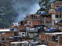 De acordo com Vitor Hugo, é preciso primeiro resolver o problema de saúde pública causado pela pandemia pra depois resolver de maneira sustentada o problema econômico (Foto: Image BROKER/F.Koop)