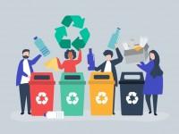 Segundo pesquisas, o Brasil é o 5º país que mais produziu lixo eletrônico no mundo,  em 2019, gerando 2.143 toneladas de resíduos, ficando atrás apenas de China, Estados Unidos, Índia e Japão (Foto: Reprodução/Internet)