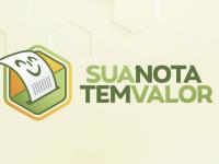 Programa do governo do Ceará está completando um ano neste mês (Foto: Governo do Ceará)