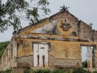 Projeto é do deputado estadual Acrísio Sena, que também é historiador (Foto: Gustavo Gomes/EBC)