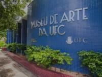 O evento segue até agosto, com intervenções artísticas, oficinas, minicursos, palestras, lives e workshops na programação (Foto: UFC)