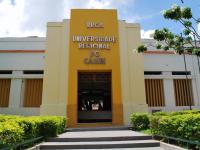 Segundo o Governo, a implantação de mais um curso de Medicina no Cariri visa expandir a oferta de ensino superior público no Ceará (Foto: Divulgação/Internet)