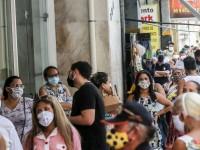 """O Ceará ainda tem 77 cidades com o nível """"altíssimo"""" da doença (Foto: Reprodução/Internet)"""