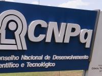 Em carta aberta, a Sociedade Brasileira para o Progresso da Ciência manifestou preocupação com a fragilidade da  infraestrutura do CNPq e chamou atenção para o estrangulamento financeiro ao qual a instituição vem sendo submetida nos últimos anos (Foto: Reprodução/Internet)