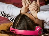 O sono inadequado leva ao cochilo durante o dia o que pode afetar o aprendizado dos adolescentes (Foto: Pixabay)
