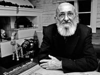 Esta foi a quinta e última matéria da série especial da Rádio Universitária em homenagem ao centenário do educador Paulo Freire (Foto: Reprodução/Internet)