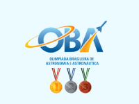 191 alunos ganharam medalhas de ouro  e 327 medalhas de prata. 334 ficaram com bronze (Foto: Divulgação)