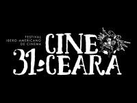 As inscrições de mostras de curtas e longas-metragens para o Cine Ceará seguem abertas até 10 de setembro, no site do Festival (Foto: Divulgação)
