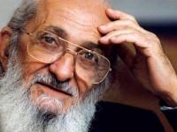 Esta foi a segunda matéria da série especial da Rádio Universitária em homenagem ao centenário do educador Paulo Freire (Foto: Reprodução/Internet)